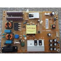 Placa Da Fonte Philips Modelo 32phg5509/78 Código 715g6197-p