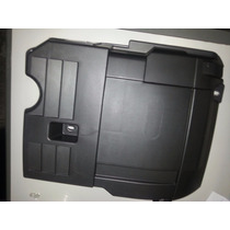 Tampa Capa Superior Caixa Bateria Fiat Stilo Novo Original