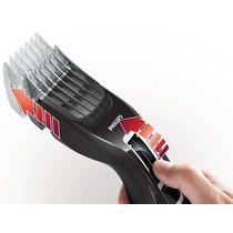 Cortador De Cabelos Philips Hair Clipper Hc3410