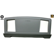 Porta Partitura Estante Original Teclado Yamaha Psr S950