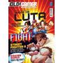 Old! Gamer: Temas Inesquecíveis 5 Edição 29 - Revista