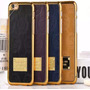 Capa Michael Kors Iphone 6 6s Plus Frete Grátis