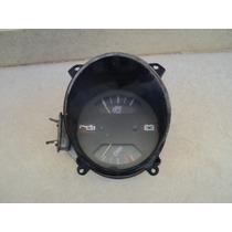 Marcador Combustivel Temperatura Polara Dodge Ano 71 A 81