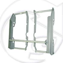 Protetor De Radiador Envolvente Gas Gas Ec250/300 09/11