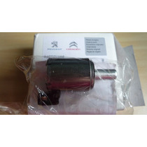 Eletroválvula Solenoide Caixa Auto Al4 Peugeot 406 407 408