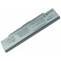Bateria P/ Sony Vaio Vgn Ar Cr Nr Sz Pcg Vgp- Bps9 Vgp-bpl9