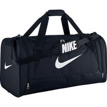 Bolsa Nike Duffel