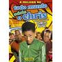 Box Dvd Todo Mundo Odeia O Chris Dublado + Frete Grátis