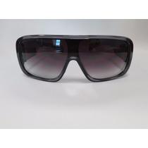 Oculos De Sol Masculino Com Proteção Uva Uvb