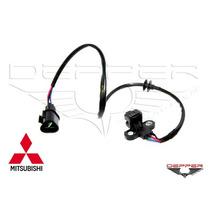 Sensor Rotação Mitsubishi Pajero Full Sport L200 Adc47205