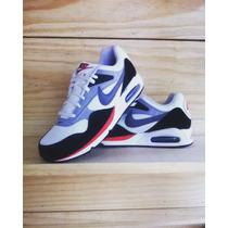 Nike Air Max Correlante Fabricado Em 2011 Eclusivo Supply