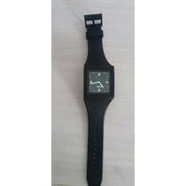 Ipod Nano 6a Geração 16gb Relógio Apple