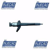 Bico Injetor 23670-0l Hilux 3.0 Diesel 6 Meses De Garantia -