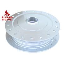 Cubo Roda Dianteiro Titan 150 Tambor