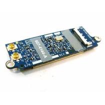 Airport Card Wi-fi Macbook Pro Unibody A1278 / A1286 / A1297