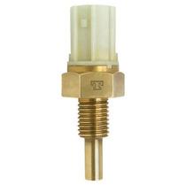 Sensor Temperatura Oleo Honda Cg 150 Titan 4139 Mte 2009/