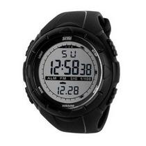Relógio Esportivo Skmei S-shock Digital - Prova D