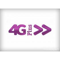 Mini Modem 4g Plus Router Desbloqueado Vivo 4g Original
