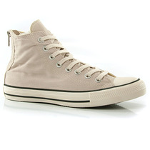 Tênis All Star Ct As Back Zip Hi - Premium - Way Tenis