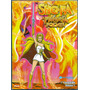 Box She - Ra A Princesa Do Poder - 1º Temp. / Vol.1 - Novo**
