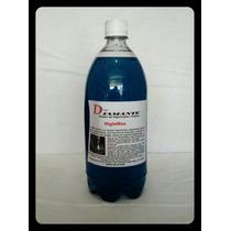 Higiemax Produto Para Higienização Em Extratora Ou Tornador
