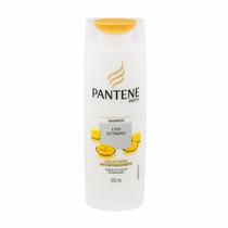 Shampoo Bomba= Shampoo Pantene 200ml + Monovin A E Bepantol