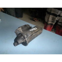 Motor De Arranque Ford Mondeo 98