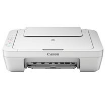 Impressora Canon Wii Fi Frete Gratis