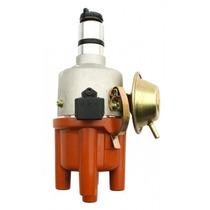 Distribuidor Ignição Fusca Kombi Sensor Hall Com Avanço Novo