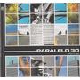 Cd Paralelo 30 - Ontem E Hoje
