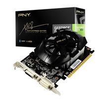 Placa De Vídeo Pny Geforce Gtx650 2gb