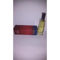 Perfume Importado Fahrenheit Barato 50ml Barato