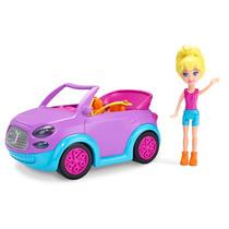 Polly Melhor Carro De Todos