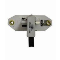 Regulador De Voltagem Ik533 For/volks/gm Varias Aplicação