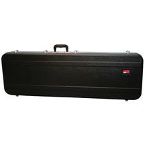 Case Gator Para Baixo Gc Bass - 003242