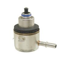 Regulador De Pressão Combustível Dodge Neon 2.0 97 98 4445