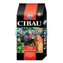 Ração Cibau Adult Large Breed 15kg