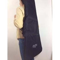 Capa Bag Luxo Cr Bag Para Contra Baixo Sou Loja Nota Fiscal