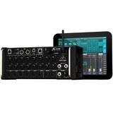 Mesa De Som Behringer Xr18 Air Digital Rack - Promocao