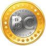 0,01 Bitcoin O Melhor Preço Promoção !!!!