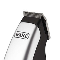 Aparador De Pelos Wahl Mustache Battery Travel Trimmer