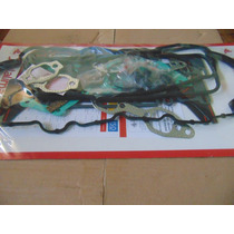 Jogo Juntas Motor Blazer S10 V6 4.3 Vortec Completo Ano96/00