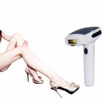 Depilador A Laser Permanente Babyliss Homelight Bivolt 2015