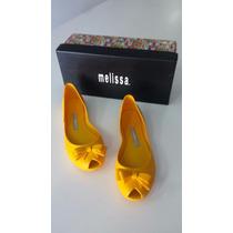 Melissa Queen