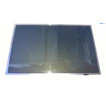 Tela Notebook 14.1 Lampada Pn Ltn141at03 - Semi-nova