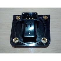 Sensor De Fase Chrysler Stratus / Neon 2.0 Frete Gratis