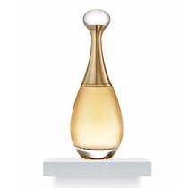 Perfume Jadore Eau De Parfum 100ml Christian Dior Original