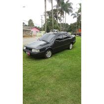 Fiat Tempra Sx 2.0 16v 97/97