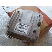 Modulo Injeção Fiat Uno Mille Eletronic Elx 93/95 Original