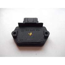 Módulo De Ignição Gm Corsa Efi - 84890e / 90243618